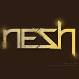 Nesh electro dubstep mix 2011. 08. 30.