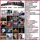 EastNYRADIO 5-30-19 All New HipHop Mix
