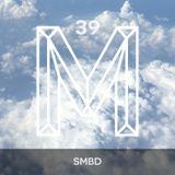M39: SMBD