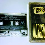 Thee-o - Ultra Sound 1