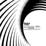 Progressive House & Trance Classics Vinyl Mix 3