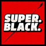 Black Panther Movie Episode
