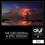 AlYf - The Orchestral & Epic Session (004)