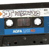 Westwood on 1FM 1997 (#1)