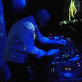 DJ Jordi Caballé - Mix: U2 & Iris - BCN Future Club - December 2014