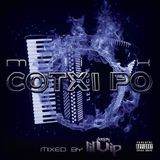 COTXI PO MIXED BY DEEJAY LIL'VIP