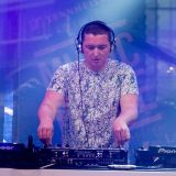 Danny Lee In The Mix 17/11/2015
