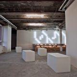 LIVE NYE 13/14 @ LEHRTER SIEBZEHN - BERLIN