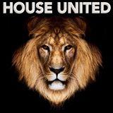 House United 01: A Dynamic Force