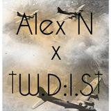 ∆LEX N X † W.D:I.S †