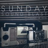 Sunday Sound Blast (January 18, 2015)