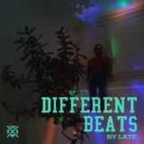 guest set @ different beats (16-12-15)