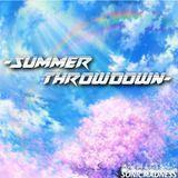 Summer Throwdown