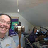 Wormtown Underground Radio Network w/Mike June 29, 2019