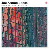 DIM140 - Joe Armon-Jones