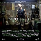 Street Virus Radio 119 (Hip-Hop Edition)