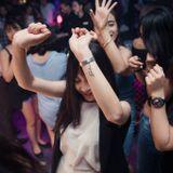Nonstop 2017 - Đánh Sập Các Chất Ma Túy - DJ Tùng Dior Luxury Remix