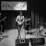 POHODA_FM LIVE (Nvmeri) 19.12.2017