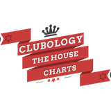 Clubology The House Chart - Oct 21 2017