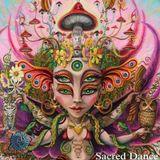 Sacred Dance (Progressive Psytrance Spring Mix 2018)