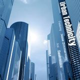 Urban Technicity (Collaboration Mix)