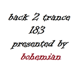 Back 2 Trance 183