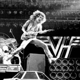 "Van Halen  1977-10-15 Pasadena Convention Center ""The Nightmare Before Halloween"""