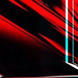 Rawness & Dark 06 mixed by Aley Bautista