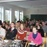 dodies-misija-2012-gada-7-janvaris-LKSB