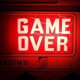 Game Over mix by Pete Raver