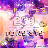 Tony Sty - Crystal Clouds Top Tens 269