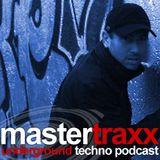 g-man. LFO old skool genius Gez Varley twists the freqs in this weeks Mastertraxx Techno Podcast