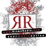 Brouss on Ritmo Radio 20/9/2015