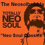 Neo Soul Classics 2