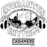 Enchanted Rhythms w/ Pitchard 08.02.16