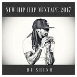 New Hip Hop 2017 Trap 2017 Mix HipHop 2017