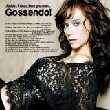Gossando! January 2016