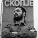 Andrej Micajkov - Spato Rare Groove Mix (Драган Ѓаконовски - Шпато)
