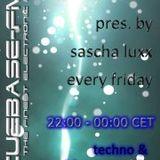 sascha luxx - friday primetime @ cuebase-fm.de_03_02_12