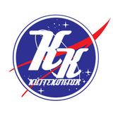 KÜTTEKONTOR 2014 - FingerFucking Virtual DJ Pro
