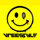 Vreestyle live @ Mixed Moods 24-05-2015 (Old School / Classics Mix)