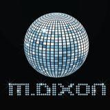 M. Dixon - Valentines Mix