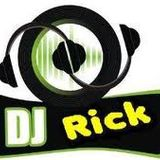 RICK MIX #18