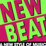 Back To Mine 12 de agosto de 2015 (Especial New Beat )