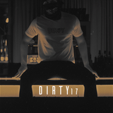 DIRTY17 - 13.12.16 - UNDErRATED