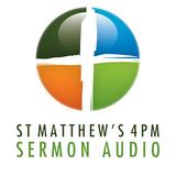 Set apart for the gospel of God