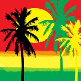 STRICTLY 45s #14    >REGGAE FROM THE ARCHIVE<