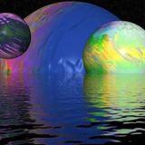 !!!Brand New Progressive Goa Trance Mix!!! 26.07.17 Dj ZemtexX(Dream Records)