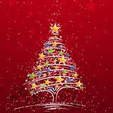 Christmas2016 presented by DJ Aquchan