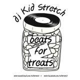Beats For Treats